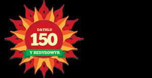 Undeb Bedyddwyr Cymru / Baptist Union of Wales